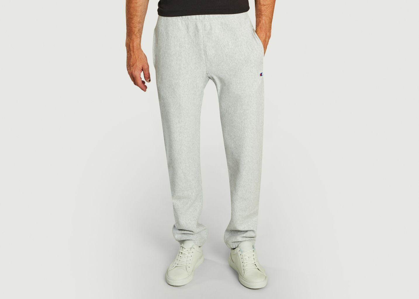 Pantalon de jogging - Champion