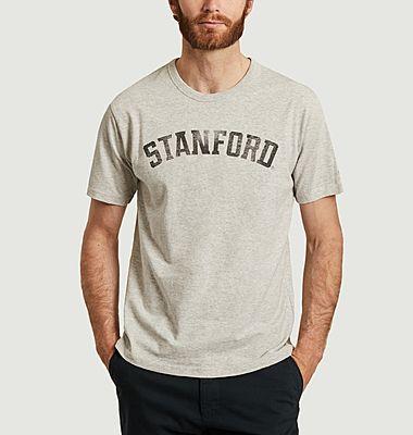 T-Shirt Stanford