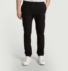 Terry Classic Reverse Weave Sweatpants