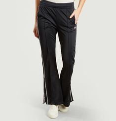 Pantalon De Jogging Classic Warm Up