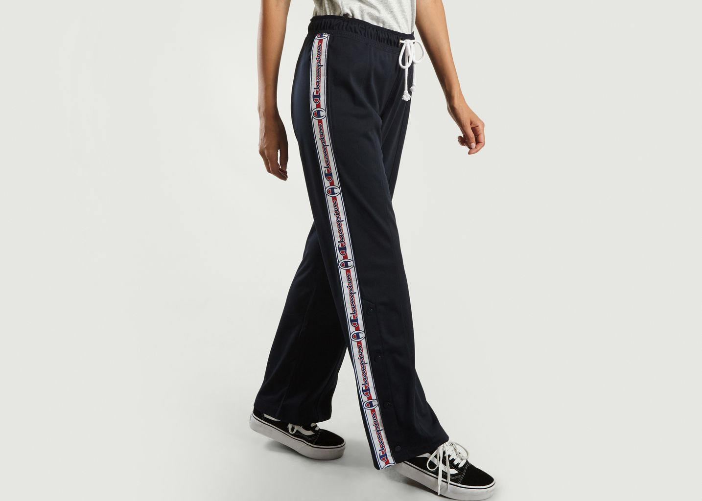 pantalon homme champion