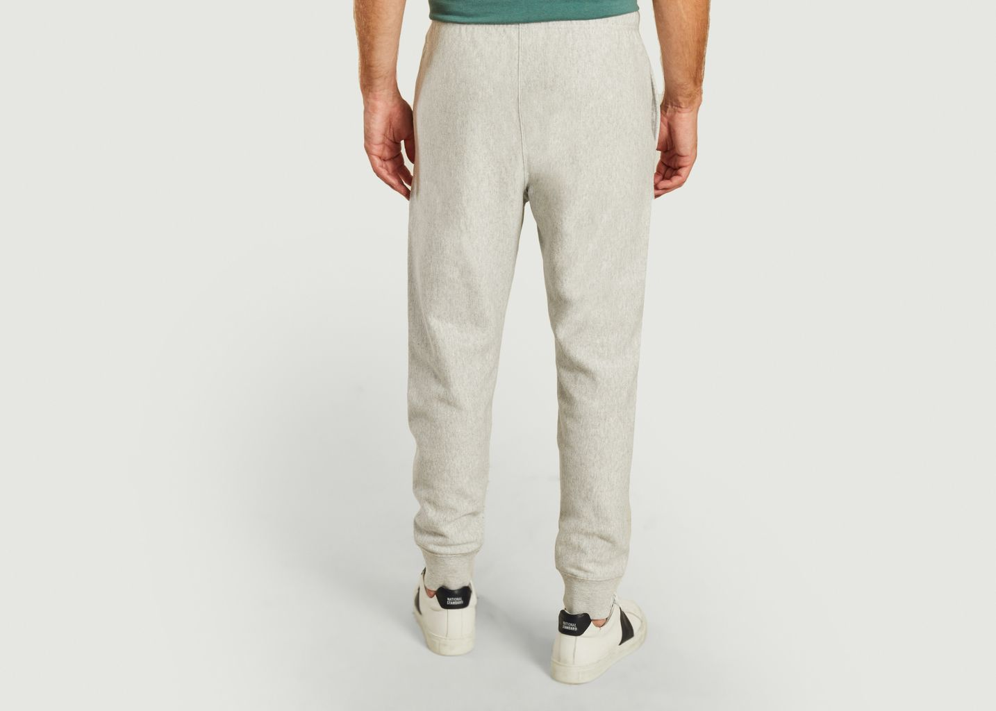 Pantalon de jogging siglé - Champion