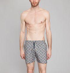 Herla Swim Short