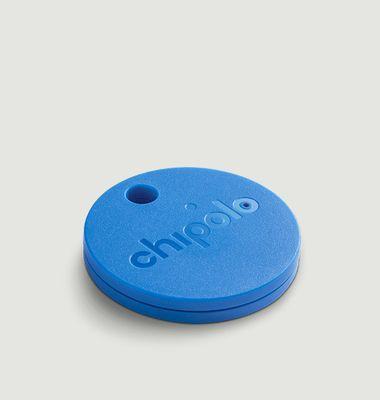 Porte-clef Chipolo Plus