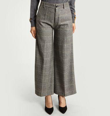 Pantalon Palaos