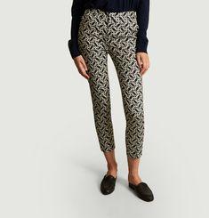 Pantalon Priscille