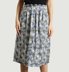 Joris Skirt