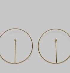 Grandes Boucles Cercles