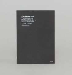 Carnet Archimetric