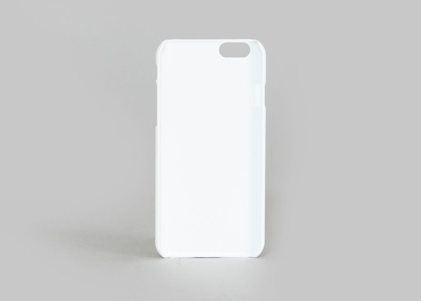 Coque Iphone 6 - Civissum