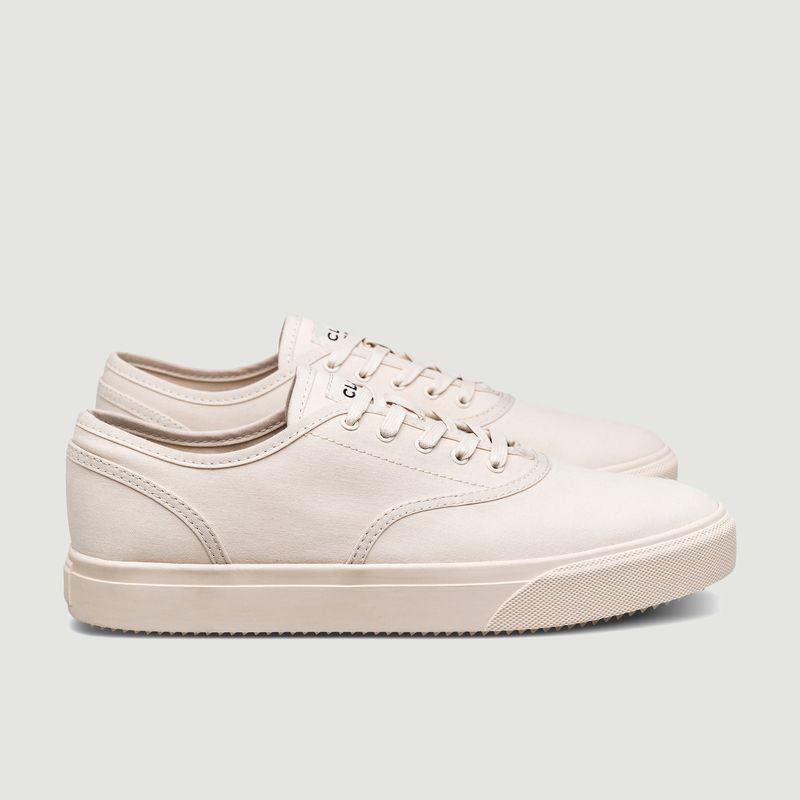 Sneakers August - Clae