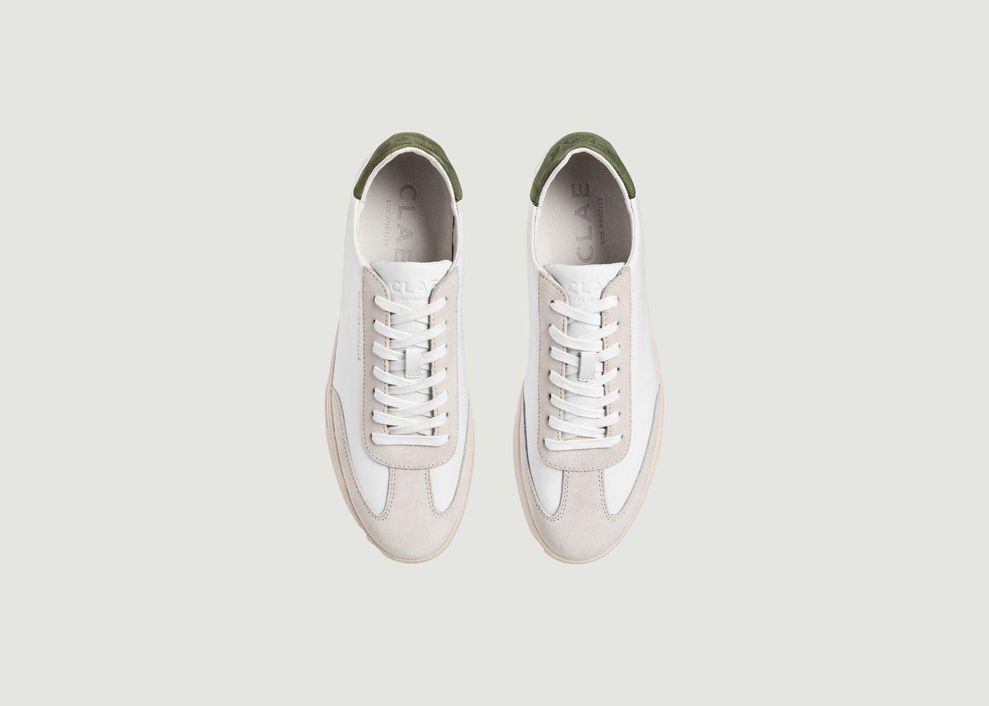 Sneakers Deane - Clae