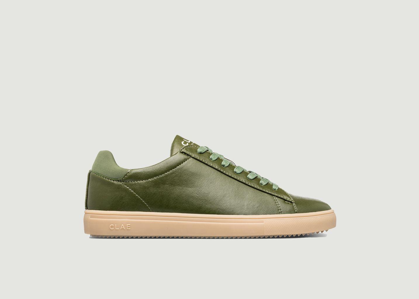 Sneakers Bradley - Clae