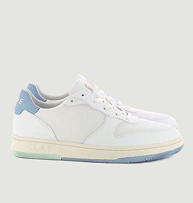 Sneakers Malone Lite