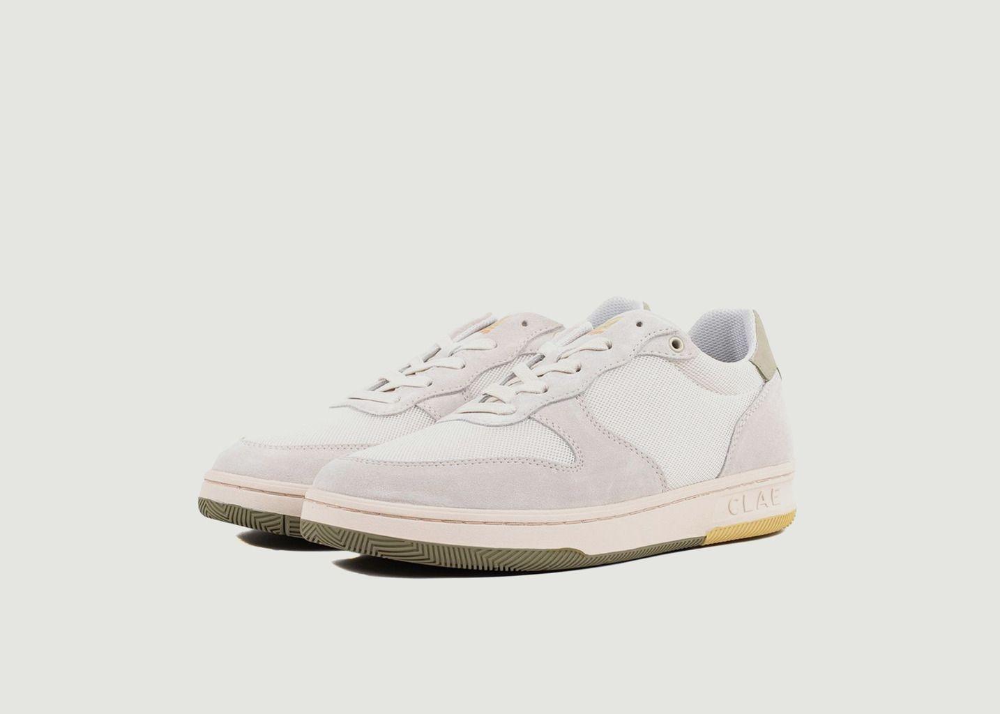 Sneakers Malone Lite  - Clae