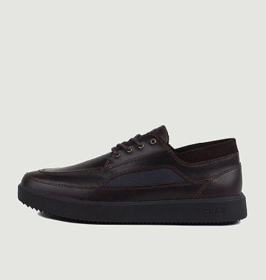 Snearkers Monterey