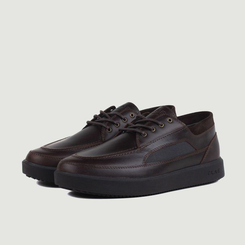 Snearkers Monterey - Clae