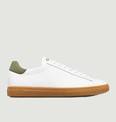 Sneakers Vegan Bradley