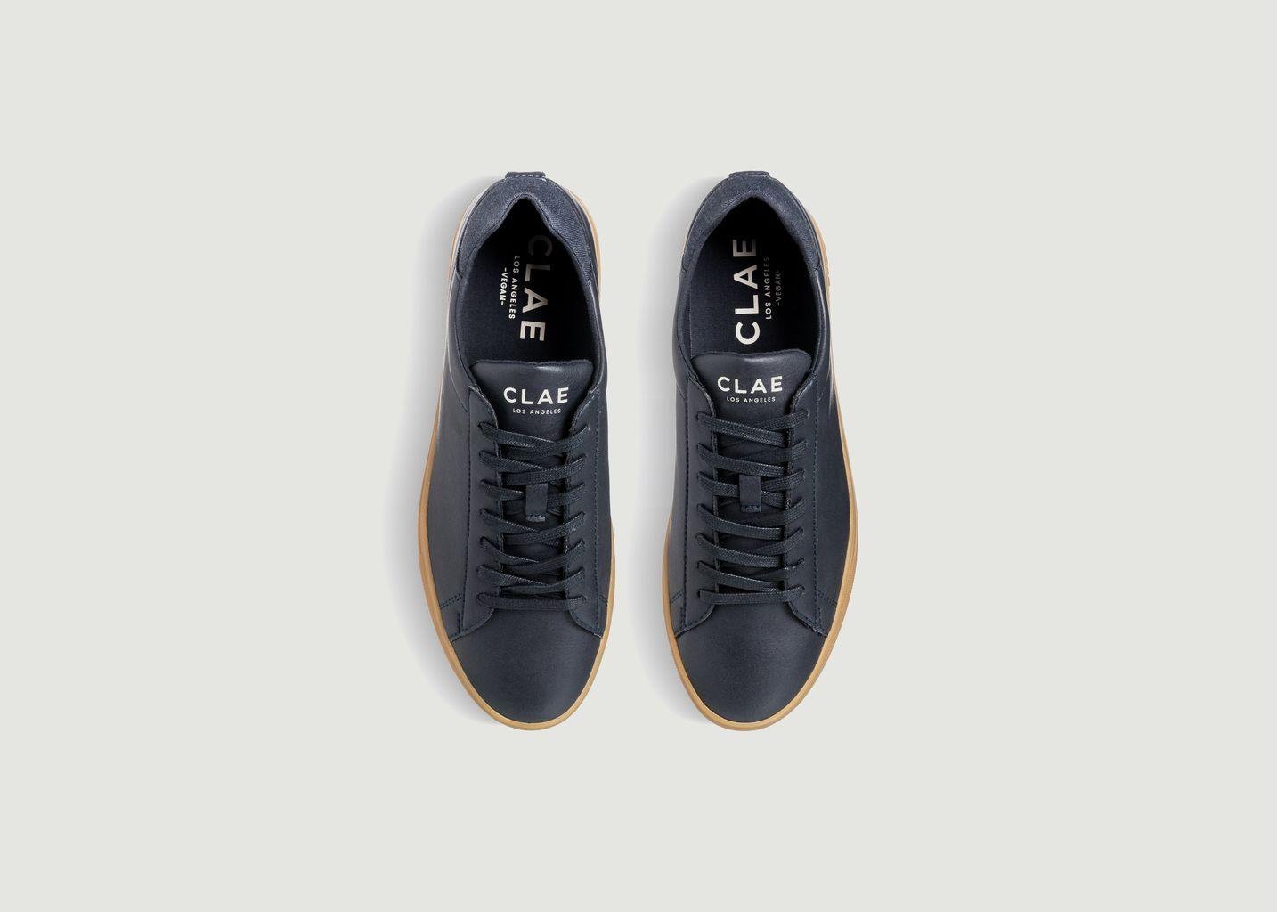 Sneakers Vegan Bradley  - Clae