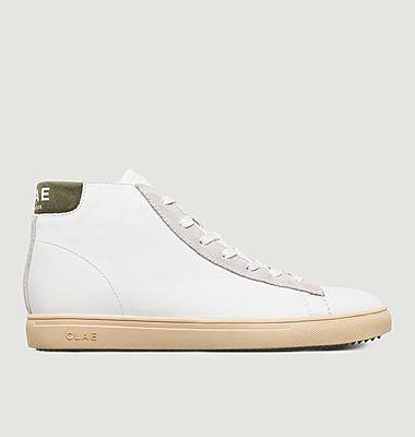 Bradley Mid Sneakers