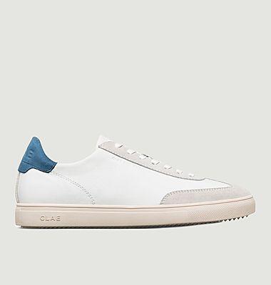 Sneakers Deane