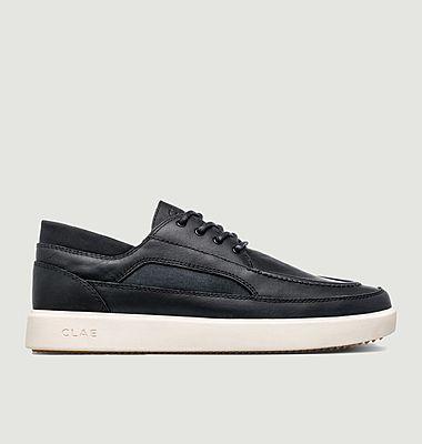 Sneakers Monterey