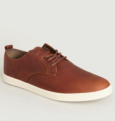 Sneakers Ellington