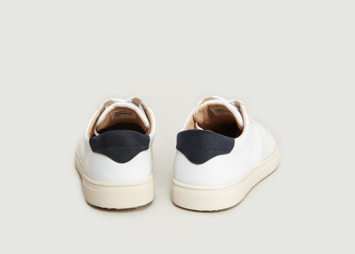Gregory Trainers - Clae