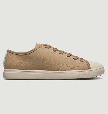 Sneakers Herbie