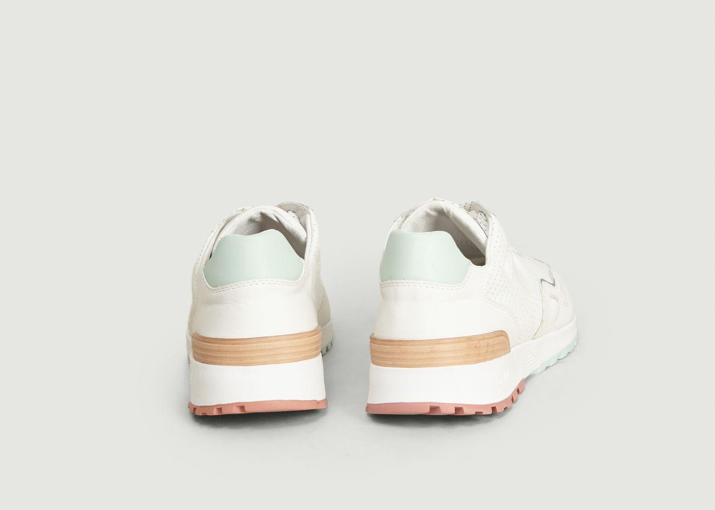 Sneakers Hayden Ripstop - Clae