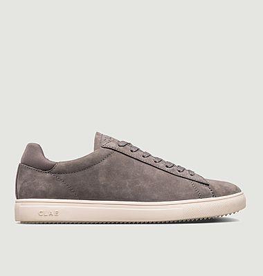 Sneakers Bradley