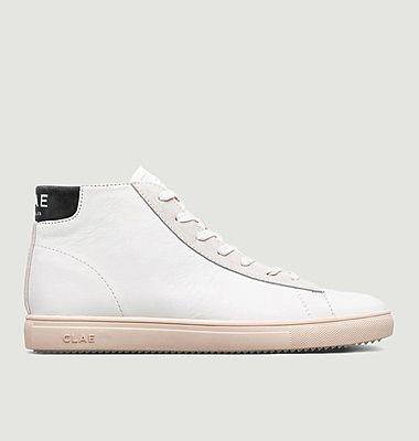 Sneakers Bradley Mid