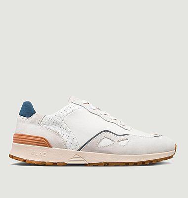 Sneakers Hayden