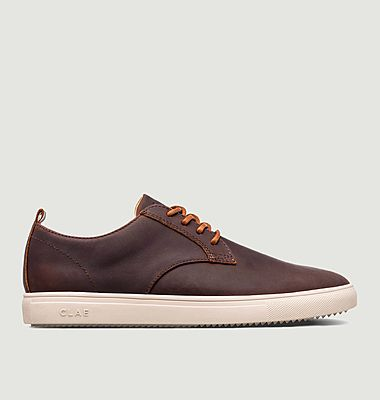 Sneakers Ellington SP
