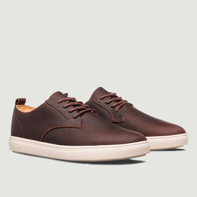 Sneakers Ellington SP - Clae
