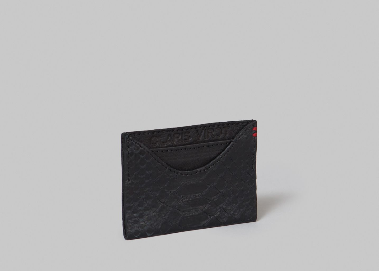 Manu Card Wallet - Claris Virot