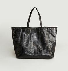 Marny Bag
