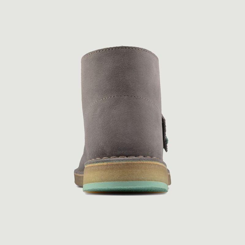 Desert Boot - Clarks Originals