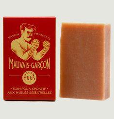 Mauvais Garçon Soap