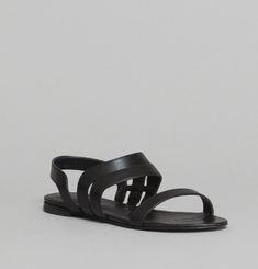 Anya Sandals
