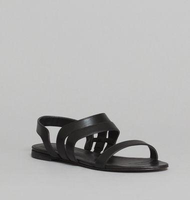 Sandales Anya