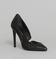 Zoé Heels