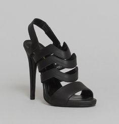 Sandales Djen
