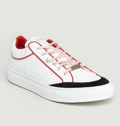 Sneakers Achille Sailor