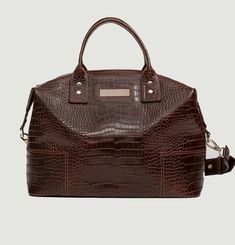 Momos bag Clio Goldbrenner