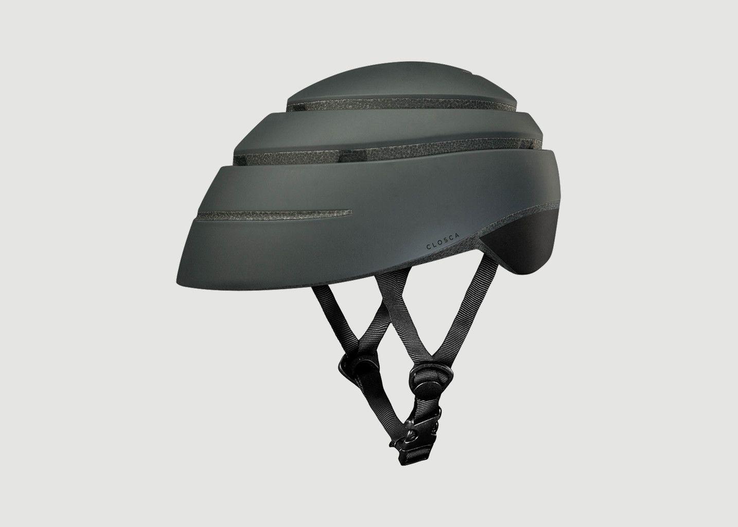 Helmet loop - Closca