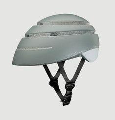 Helmet Loop Closca