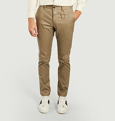 Chino Clifton slim