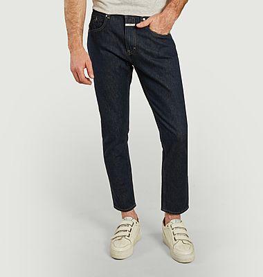 Pantalon Selvedge