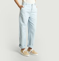 Jean Loose Amy